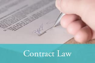 California Contract Law